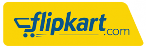 Flipkart to Tally Data Import