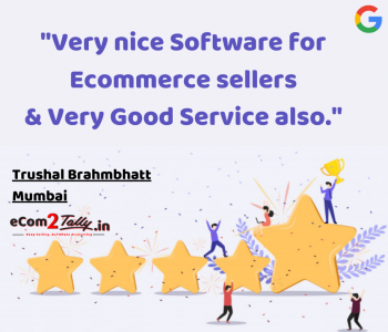 ecommerce to tally_review 2